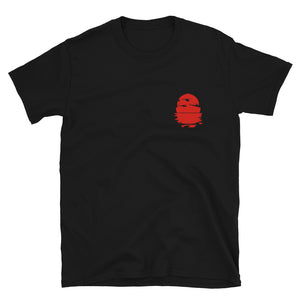 Apocalypse Now | T-Shirt | Black - Masters of Movies