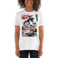 Load image into Gallery viewer, Apocalypse Now Front | T-Shirt | White - Masters of Cinema Clothing