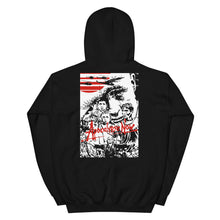 Load image into Gallery viewer, Apocalypse Now | Hoodie | Black - Masters of Cinema Clothing