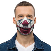 Load image into Gallery viewer, Joker Face Mask