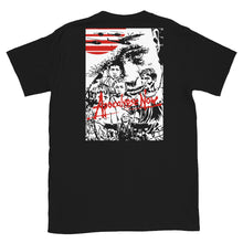 Load image into Gallery viewer, Apocalypse Now | T-Shirt | Black - Masters of Cinema Clothing
