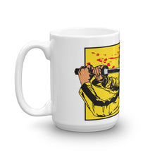 Load image into Gallery viewer, Bride Mug - Masters of Movies