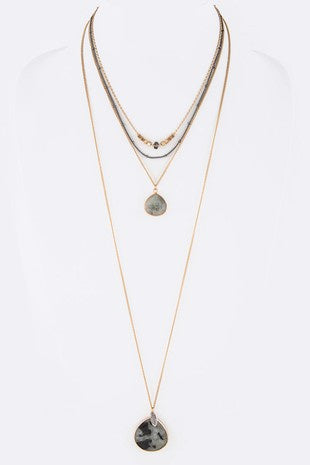 $39 Necklace
