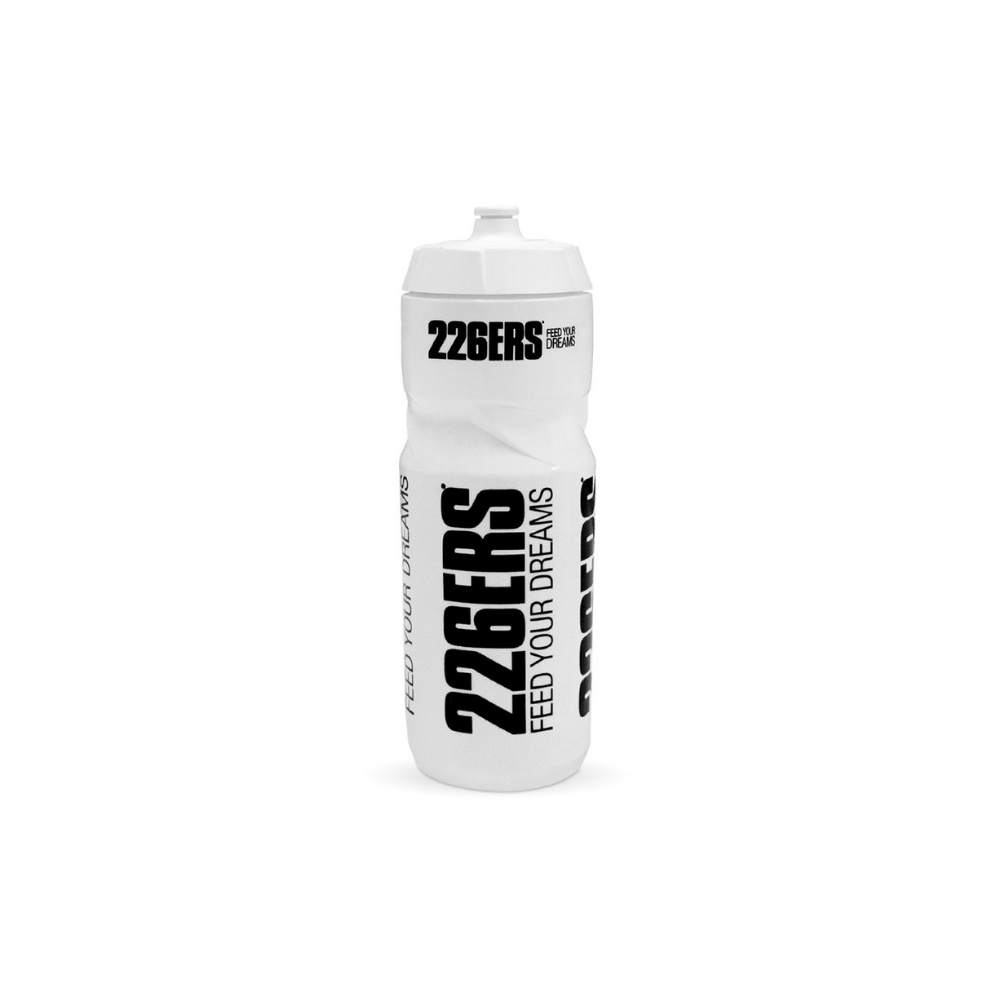 226ERS BOTTLE - 27oz