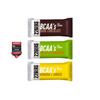 ENDURANCE BAR BCAAs