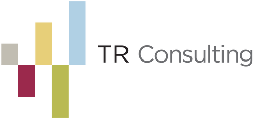 TR Business Consulting