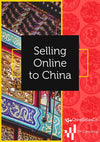Guide - Selling Online to China