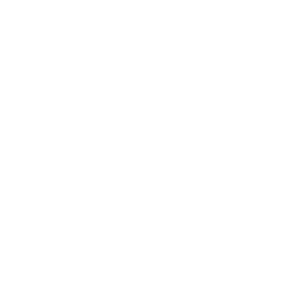 Sharp + Wiley