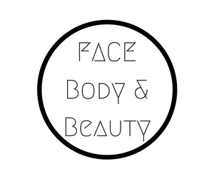 FACE | Body & Beauty Clinic