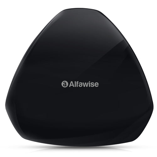 Alfawise KS1 Smart Home Universal Remote Controller