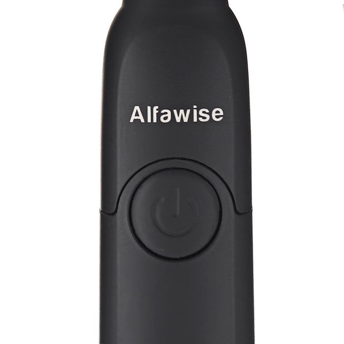 Alfawise SG - 949 Sonic Electric Toothbrush - Alfawise