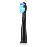 Alfawise SG - 949 Sonic Electric Toothbrush
