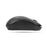 Alfawise WM01 2.4G Wireless Mouse with Nano Receiver 1200DPI