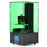 Alfawise W10 LCD SLA Resin 3D Printer