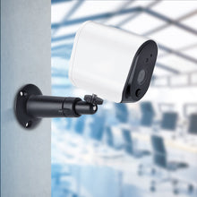Load image into Gallery viewer, Alfawise L3 Plus Smart IP Camera