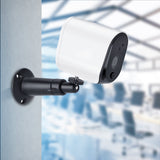 Alfawise L3 Plus Smart IP Camera