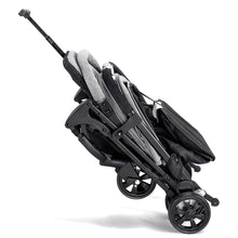 Load image into Gallery viewer, Alfawise A10 Baby Stroller Carrier