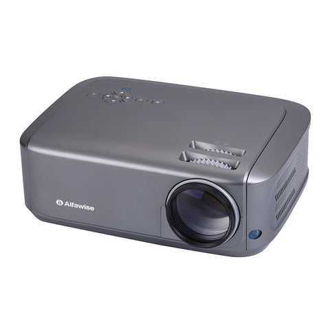 Alfawise A9  Smart Projector