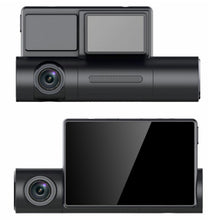 Load image into Gallery viewer, Alfawise LS02 Dash Cam Car DVR