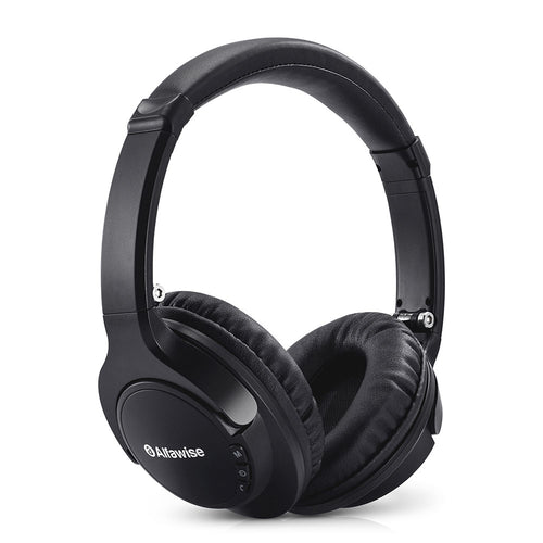 Alfawise JH - 803 Bluetooth Headphones