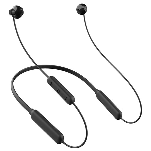 Alfawise HBQ - BX Bluetooth 5.0 In-ear Earphone with Mic