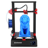 Alfawise U20 ONE 3D Printer