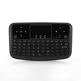 Alfawise A9 Keyboard Flying Mouse