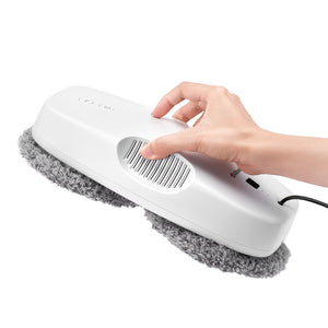Alfawise S60 Pro Vacuum Window Cleaner