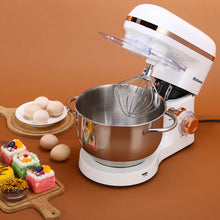 Load image into Gallery viewer, Alfawise SM-1518X Kitchen Dough Stand Mixer