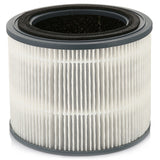 Alfawise P1 Filter Element 2pcs
