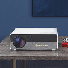 Load image into Gallery viewer, Alfawise Q9 Smart Projector