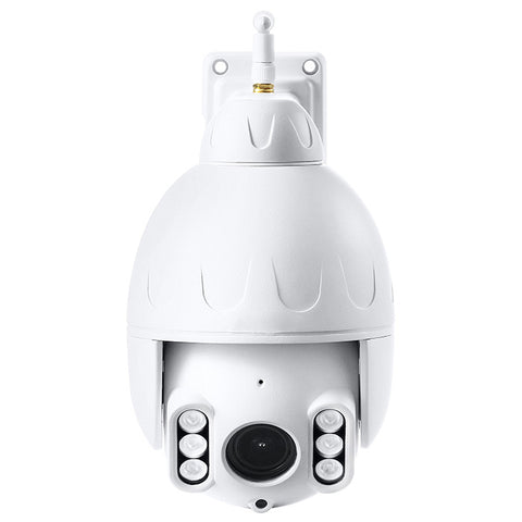 Alfawise SD07W Outdoor IP Camera