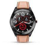 Alfawise Watch 6 47mm Smart Watch