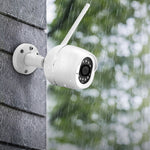 Alfawise C20 1080P Smart Security IP Camera