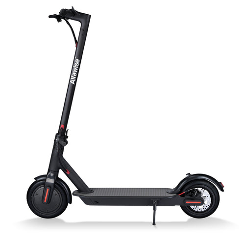 Alfawise Original M1 Folding Electric Scooter - Alfawise