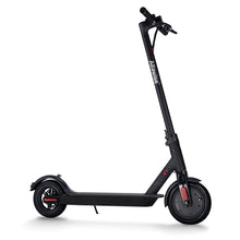 Load image into Gallery viewer, Alfawise Original M1 Folding Electric Scooter - Alfawise