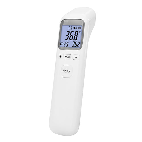 Alfawise CK - T1803 Medical Digital Infrared Thermometer
