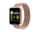 Alfawise H19 RFID Sports Smartwatch Fitness Tracker