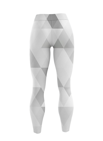 W2W Leggings Full Length