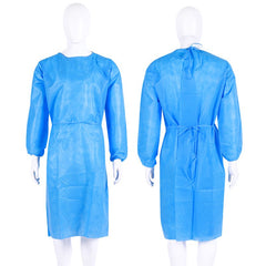 PPE Gown