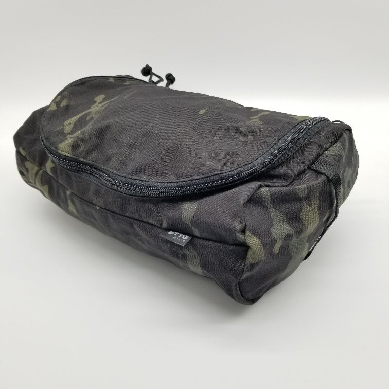 All-Purpose Packing Cubes