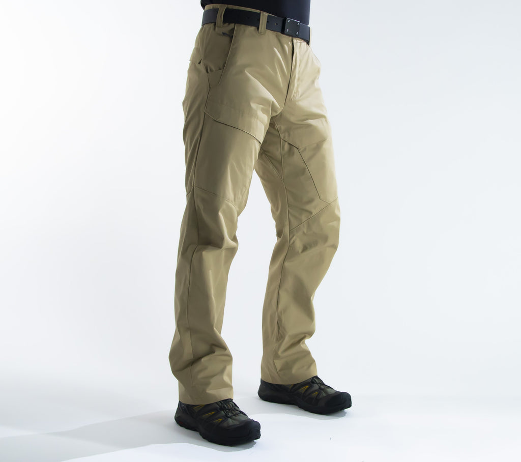 OG Range Pant, Solid Colors NEW