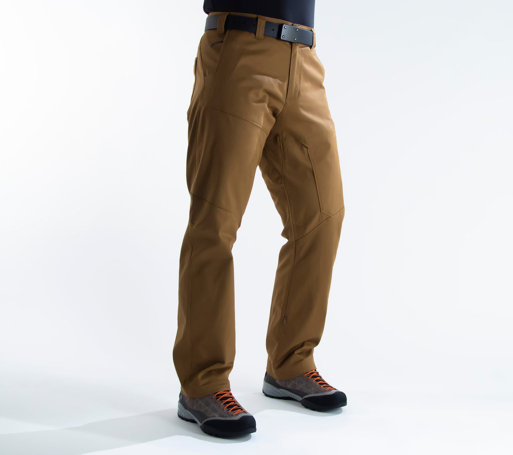 Universal CL Pant