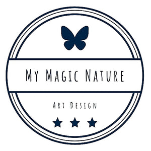 My Magic Nature