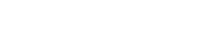 Kid's Cool Long Sleeve Graphic T-Shirts | BlueRaven