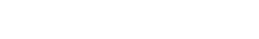 Kids Comfy Crew Neck Sweatshirts At BlueRaven