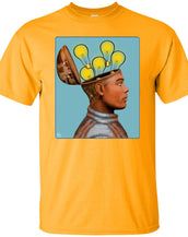Future Humans - Men's Classic Fit T-Shirt