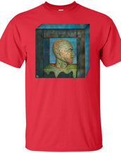 boxed in - Men's Classic Fit T-Shirt