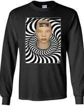 COMPUTERIZED - Youth Long Sleeve T-Shirt