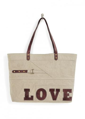 Who Wants a FREE Canvas TOTE!?